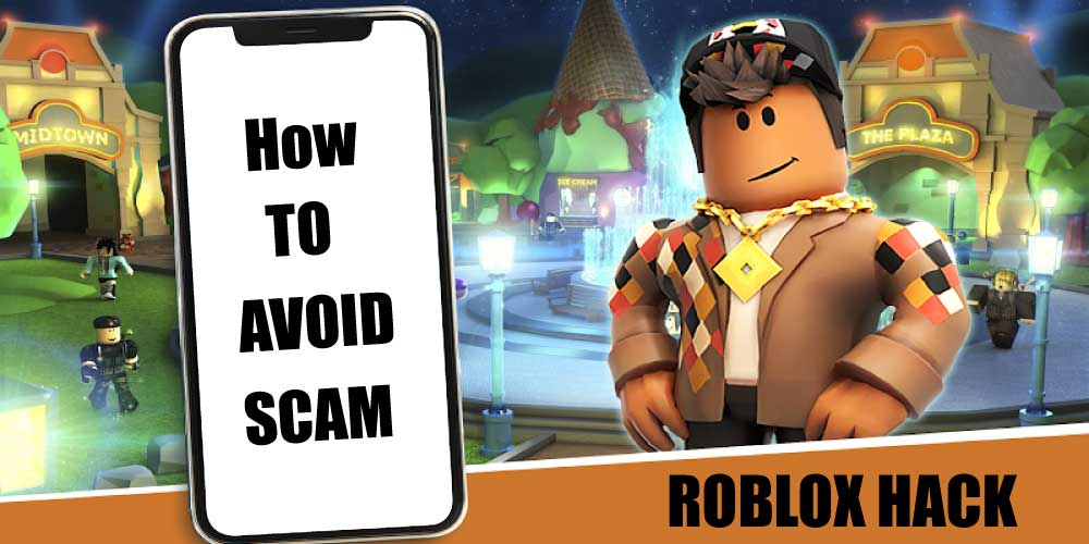 Roblox Hack Explained